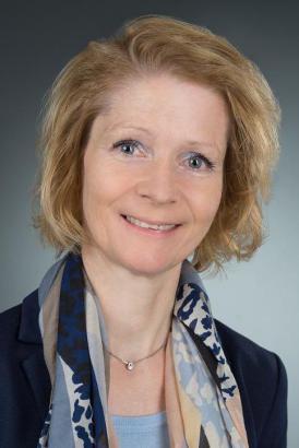 Silke Lorenz-Gürtler